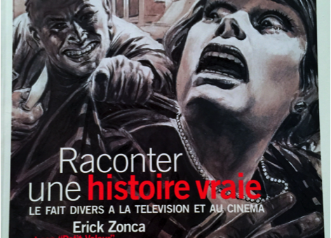 synopsis raconter histoire vraie