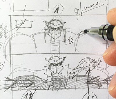 storyboard case1
